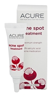 ACURE - Acne Spot Treatment - 0.25 oz.