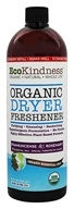 EcoKindness - Organic Dryer Freshener - 32 oz.