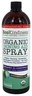 EcoKindness - Organic Ironing Aid Spray - 32