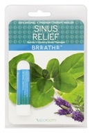Breathe Fragrant Therapy Inhaler