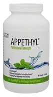 ProSpinach - Appethyl Professional Strength - 180 Capsules