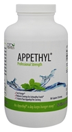 ProSpinach - Appethyl Professional Strength - 360 Capsules