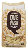 Nature's Path Organic - Que Pasa White Corn