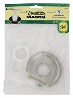 Ball - Transform Mason Pump Insert Kit -