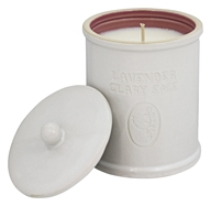 Soap & Paper - Farmacie Pure Soy Candle