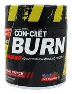 Promera Health - Con-Cret Burn Advanced Thermogenic Booster