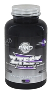 NDS Nutrition - PMD Platinum Z-Test Testosterone Inducer