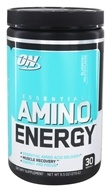 Optimum Nutrition - Essential AmiN.O. Energy 30 Servings