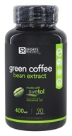 Sports Research Corp - Green Coffee Bean Extract