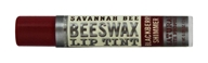 Savannah Bee - Beeswax Lip Tint Blackberry Shimmer