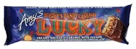 Amy's - Organic Andy Dandy's Candy Lucky Bar