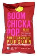 Angie's - Boom Chicka Pop Popcorn Sweet Barbeque