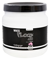 Controlled Labs - White Flood Pre-Workout 30 Servings