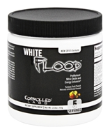 White Flood Pre-Workout 5 Servings