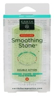Pedicure Smoothing Stone