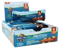 Garden of Life - FucoProtein High Protein Thermogenic