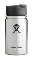 Stainless Steel Coffee Mug Vacuum Insulated