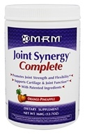 MRM - Joint Synergy Complete Orange-Pineapple - 360