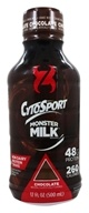 Monster Milk RTD Protein Shake