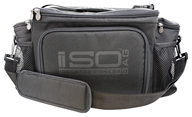 Isolator Fitness - IsoBag 6-Meal Prep Cooler