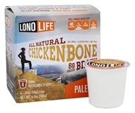 LonoLife - All Natural Broth Chicken Bone -