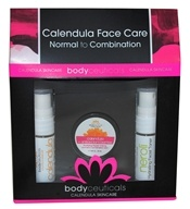 Bodyceuticals - Calendula Face Care Normal to Combination
