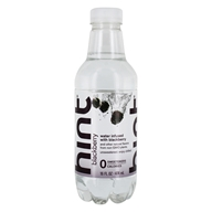 Hint - All Natural Water Blackberry - 16