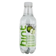 Hint - All Natural Water Crisp Apple -