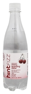 Hint - All Natural Sparkling Water Unsweet Cherry