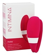 Intimina - Couples Massager Kalia