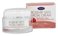 Rosehip Seed Facial Cream