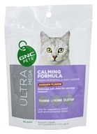 Ultra Mega Calming Formula For Cats