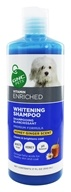 GNC Pets - Vitamin Enriched Whitening Shampoo For