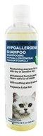 GNC Pets - Vitamin Enriched Hypoallergenic Shampoo For