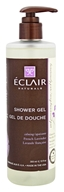 Eclair Naturals - Shower Gel French Lavender -