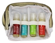 Relaxus - Aromatherapy Travel Roll-On Kit