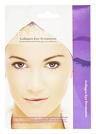 Relaxus - Spa Collagen Eye Treatment - 2