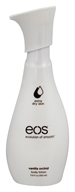 Eos Evolution of Smooth - Body Lotion Vanilla