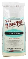 Bob's Red Mill - Fine Crystal Cane Sugar