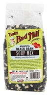 Bob's Red Mill - Soup Mix Bountiful Black