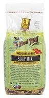 Bob's Red Mill - Soup Mix Whole Grains and Beans - 26 oz.