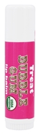 Treat Beauty - Jumbo Organic Lip Balm Bubble