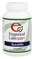 Empirical Labs - Auralife - 120 Capsules