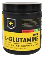 New Whey - L-Glutamine Watermelon - 11.64 oz.