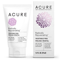 ACURE - Brightening Vegetable Peel - 1.4 oz.