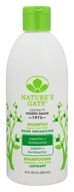 Nature's Gate - Shine Enhancing Shampoo Jasmine +