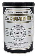 La Colombe - Savoia Dark Roast Fresh Sealed