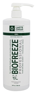 BioFreeze - Professional Soothing Menthol Gel - 32