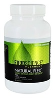Natural Flex Joint Health Support