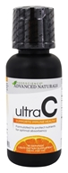 FoodScience of Vermont - Ultra C Immune Health